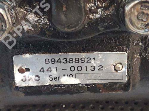 Tannstang/sevrosnekke OPEL FRONTERA A (U92) 2.3 TD (5JMWL4)  20276334