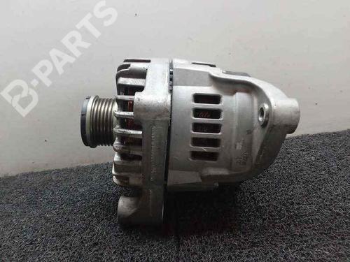 Generator BMW 1 (F20) 116 d 8519890   38121857