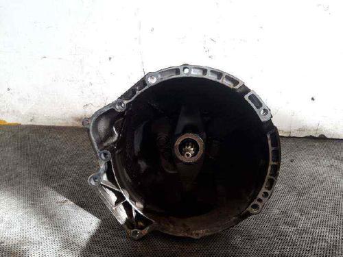 Manuel gearkasse BMW 3 (E46) 316 i (105 hp) 0420664AJR  