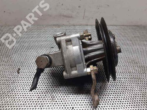 Steering Pump 050145155A | 7681955186 | AUDI, 80 Avant (8C5, B4) 2.0 E(0 doors) (115hp), 1992-1993-1994-1995-1996 27650846