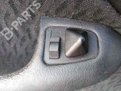 Kombi Kontakt / Stilkkontakt BMW 3 (E46) 318 i  24073107