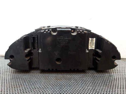 Kombiinstrument BMW 3 (E46) 316 i 0263606241   6902362   30768416