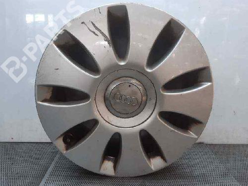 6,5JX16H2ET50 | 8P0601025AA | Fælk A6 (4B2, C5) 1.9 TDI (110 hp) [1997-2000] AFN 5227138
