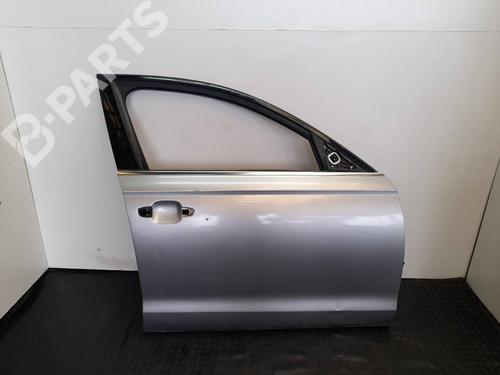 Tür rechts vorne AUDI A6 Allroad (4GH, 4GJ, C7) 3.0 TDI quattro (272 hp)