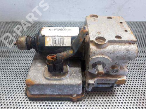 ABS Bremseaggregat OPEL VECTRA B (J96) 1.6 i 16V (F19) KH12864101 | S105000001R | KELSEY-HAYES | 26710112