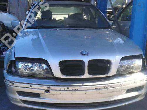 BMW 3 (E46) 320 d(4 portas) (129hp) 1998-1999-2000-2001 28158145