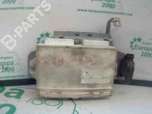 CO71 Calculateur moteur (ecu) 156 (932_) 2.4 JTD (932AXF00) (175 hp) [2003-2005] 841 G.000 188283