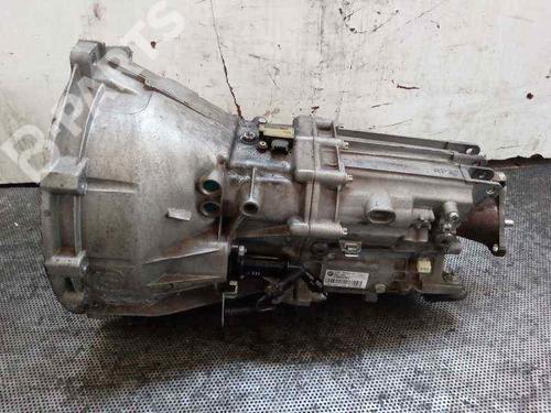 2300860732001   5788832BF2   2170000754   Schaltgetriebe 1 (F20) 116 d (116 hp) [2011-2015] N47 D20 C 4433147