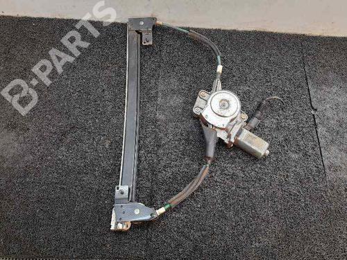 Lève vitre avant gauche 147 (937_) 1.6 16V T.SPARK ECO (937.AXA1A, 937.BXA1A) (105 hp) [2001-2010] AR 37203 6871440