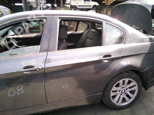 Porta trás esquerda 3 (E90) 320 i (150 hp) [2004-2007]  4478605