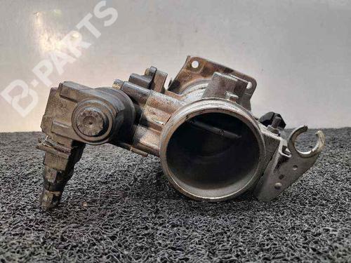 Spjældhus BMW 3 (E46) 318 i 0280140535   38074275