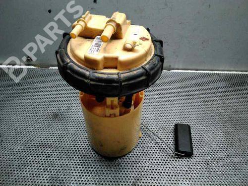 9625476580   Bensinpumpe XSARA PICASSO (N68) 2.0 HDi (90 hp) [1999-2011]  4490147