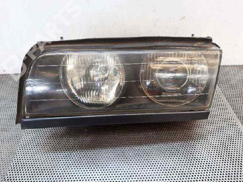 0301043201 | AUTOMOTIVE | Faro izquierdo 7 (E38) 735 i, iL (235 hp) [1996-1998] M62 B35 (358S1) 5615951