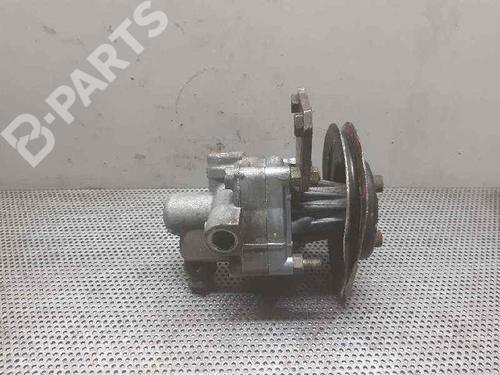 Steering Pump 050145155A | 92657 | AUDI, 80 Avant (8C5, B4) 2.0 E(0 doors) (115hp), 1992-1993-1994-1995-1996 28865118