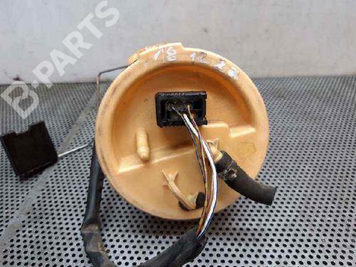 Benzinpumpe BMW 3 (E46) 320 d 6750582 | 33577594