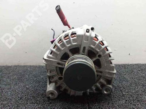 Generator BMW 1 (F20) 116 d 8519890   38121856