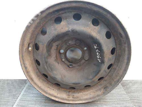 6JX15H2ET18   Felg XSARA PICASSO (N68) 1.6 (95 hp) [1999-2010]  3692754