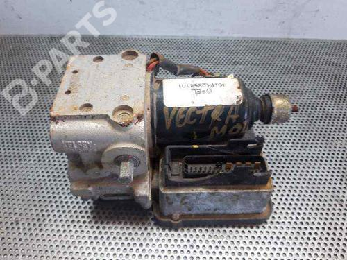 ABS Bremseaggregat OPEL VECTRA B (J96) 1.6 i 16V (F19) KH12864101 | S105000001R | KELSEY-HAYES | 26710111