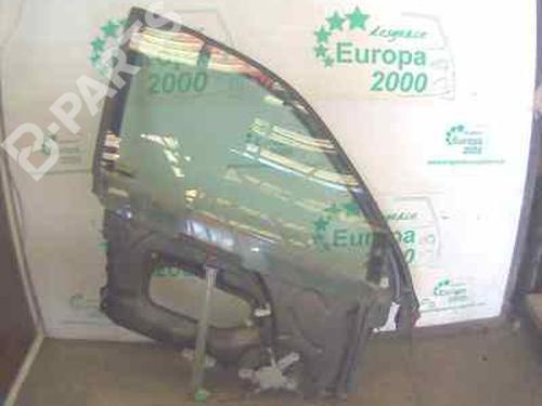 Elevador vidro frente direito A6 (4A2, C4) 2.5 TDI (140 hp) [1994-1997] AEL 214923