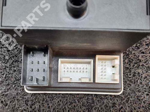 Modulo confort AUDI A3 (8L1) 1.8 8L0862275D   35886948