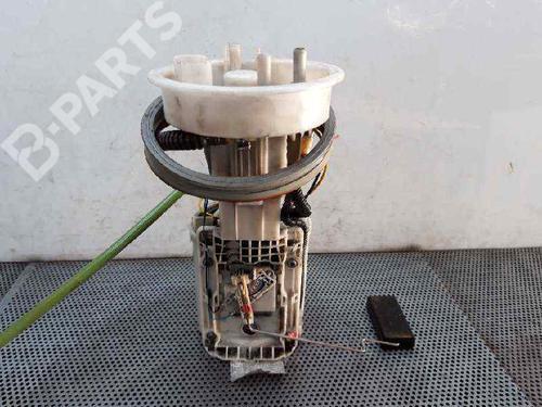 8E0919050D | 220212002005 | Bensinpumpe A4 (8E2, B6) 1.9 TDI (130 hp) [2000-2004] AVF 4458903