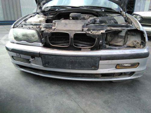 Foran kofangere BMW 3 (E46) 316 i  24073454