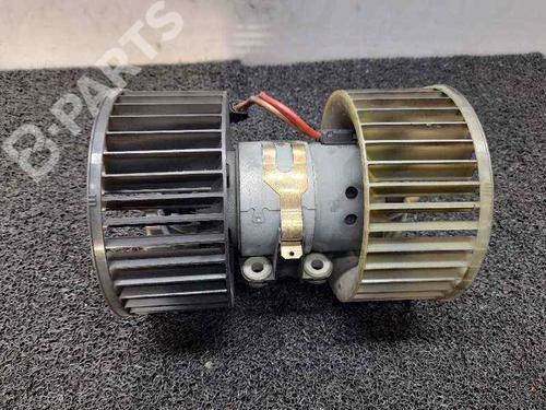 Varmeblæser 3 (E46) 318 i (118 hp) [1997-2001]  4430614