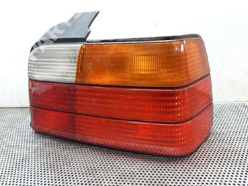 Farolim direito 3 (E36) 323 i (170 hp) [1995-1998]  4898500