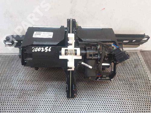 Elektronik Modul AUDI A6 Allroad (4GH, 4GJ, C7) 3.0 TDI quattro (272 hp) 4G1919601T | 923242112 | BROSE |