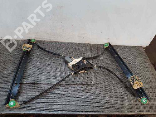 Fensterheber links vorne AUDI A6 Allroad (4GH, 4GJ, C7) 3.0 TDI quattro (272 hp) 4G0837462 |