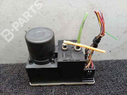 8L0862257E | Dør styreenhet A3 (8L1) 1.9 TDI (110 hp) [1997-2001] AHF 6599926