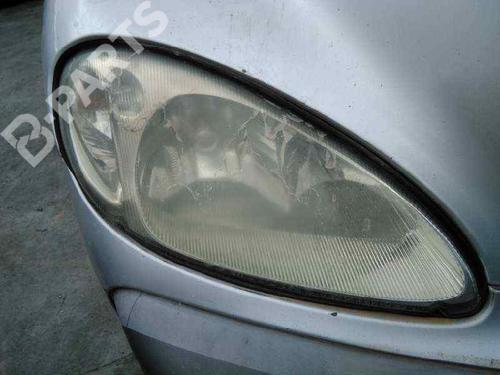 Optica direita PT CRUISER (PT_) 2.0 (141 hp) [2000-2004]  4429444