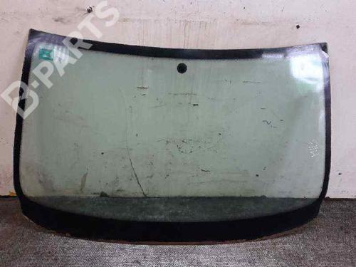 Vindrude BMW 5 (E39) 525 tds  35430825