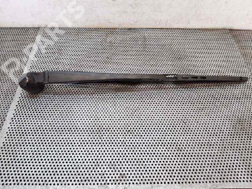 Bagrude viskermekanisme A4 Avant (8D5, B5) 1.9 TDI (110 hp) [1996-2001] AFN 5415937