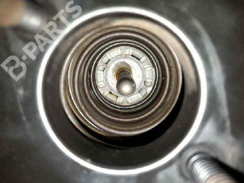 Bremseservo OPEL VECTRA B (J96) 2.0 i 16V (F19) 3774715014 | 4057 | 20994911