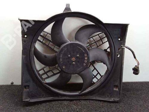 174278014230 | Termoventilador 3 (E46) 320 d (136 hp) [1998-2001] M47 D20 (204D1) 6544620