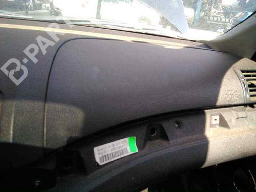 Airbag sæt BMW 3 (E46) 320 d  24072878