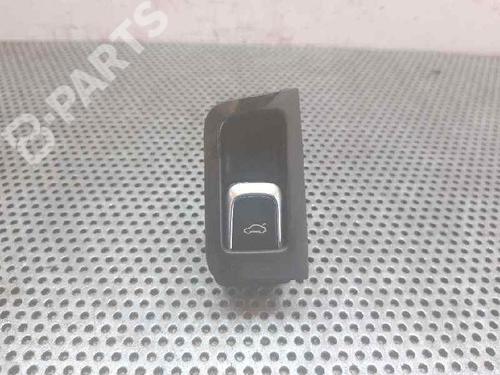 Schalter AUDI A6 Allroad (4GH, 4GJ, C7) 3.0 TDI quattro (272 hp) 4H0959831B |