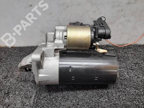 0001109030 | BOSCH | Motor de arranque MAREA (185_) 1.9 JTD 105 (185AXN1A) (105 hp) [1998-2002] 182 B4.000 7247636