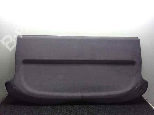 Hattehylle A3 (8L1) 1.9 TDI (110 hp) [1997-2001] AHF 6599923
