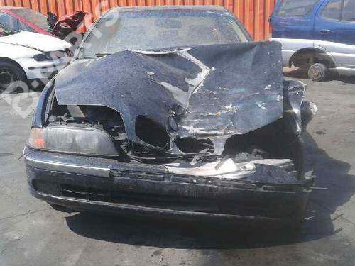 BMW 5 (E39) 525 tds(4 portas) (143hp) 1996-1997-1998-1999-2000-2001-2002-2003 38109112