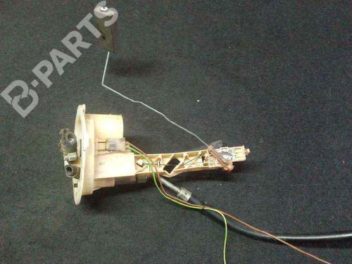 443919045S | Benzinpumpe A6 (4A2, C4) 2.6 (150 hp) [1994-1997] ABC 1591661