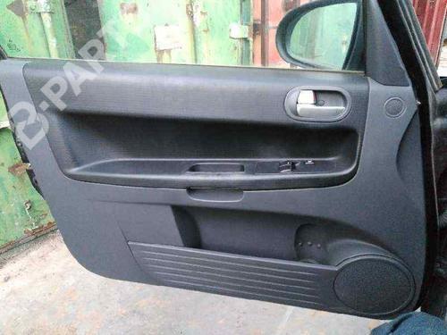 Guarnecido puerta delantera izquierda COLT VI (Z3_A, Z2_A) 1.3 (95 hp) [2004-2012]  4424707