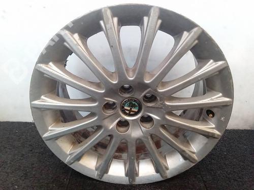 65JX16H2415   Jante 156 (932_) 1.9 JTD (932.A2B00) (110 hp) [2000-2001]  7436429
