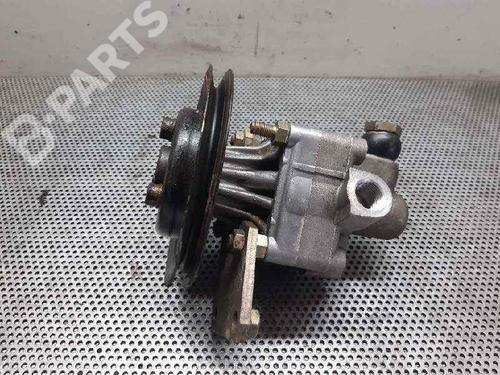 050145155A | 7681955186 | Steering Pump 80 Avant (8C5, B4) 2.0 E (115 hp) [1992-1996]  1554078