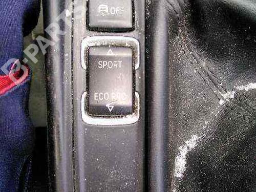 Switch BMW 1 (F20) 116 d  24074143