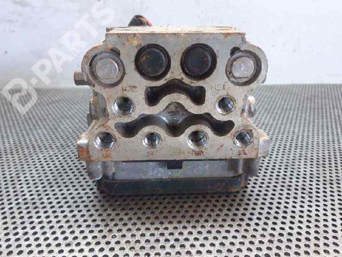 ABS Bremseaggregat OPEL VECTRA B (J96) 1.6 i 16V (F19) KH12864101 | S105000001R | KELSEY-HAYES | 26710113