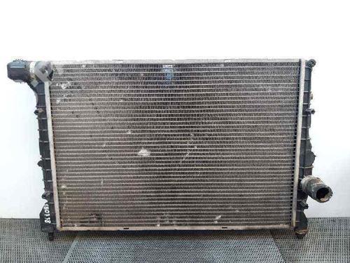Radiateur à eau 147 (937_) 1.9 JTD 16V (937.AXG1B, 937.BXG1B) (140 hp) [2002-2010] 192 A5.000 3884264