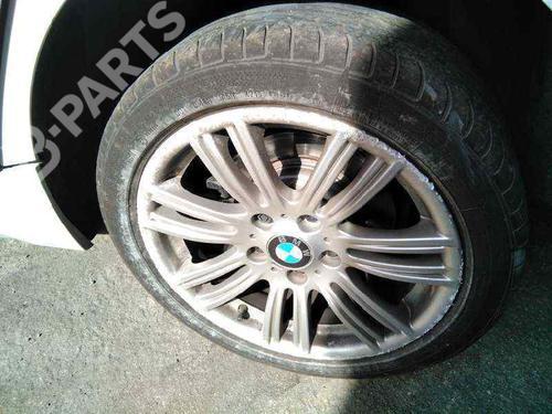 Fælk BMW 1 (F20) 116 d  24074107