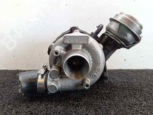 028145702R | Turbo A4 (8D2, B5) 1.9 TDI (116 hp) [2000-2000] AJM 4419193